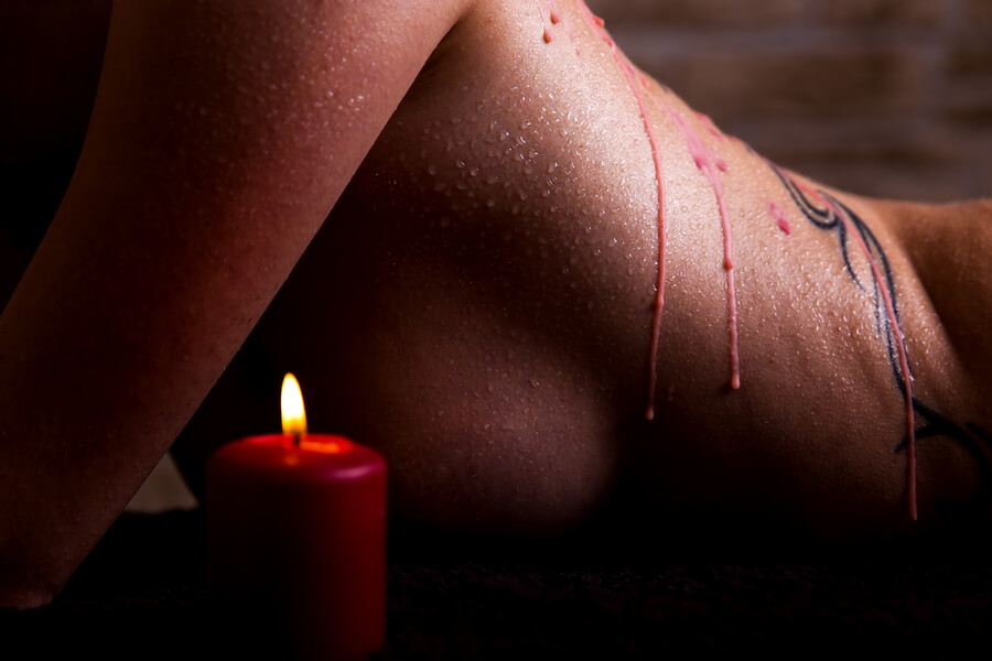 Brisbane Erotic Massage Classifieds