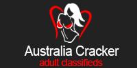 Logo Image - Australia Cracker