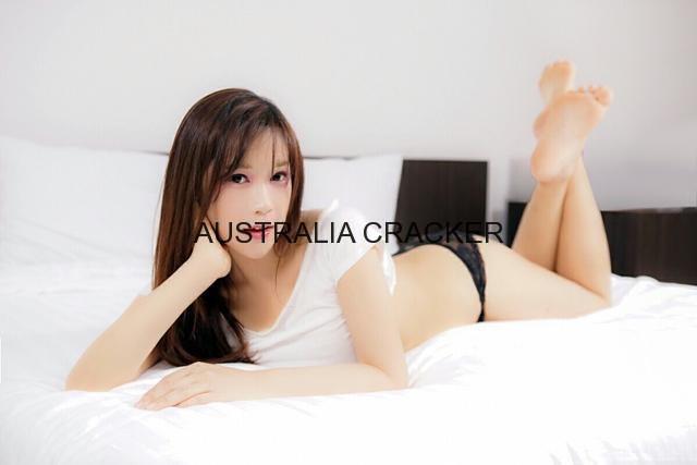 real escorts norway escort thailand