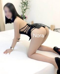 Sexy and pretty with a very naughty Asian Girl available outcall