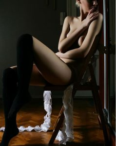 0430 285685 *** Blonde Buff Cecily  $400 outcalls