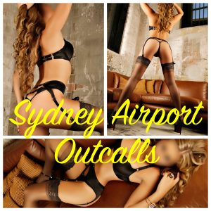 SYDNEY INTERNATIONAL AIRPORT OUT-CALL ESCORTS
