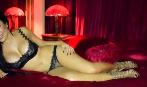 ♥♥♥ 0430 285685 Stunning Spanish Model Adaleen ♥♥♥