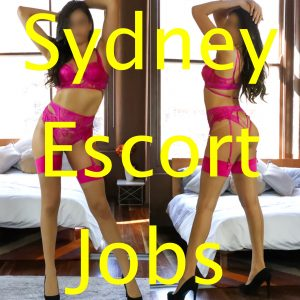 FLY IN – FLY OUT (FIFO).. Discreet Sydney