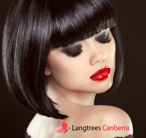Canberra's Hottest Escorts Delivered to You